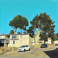 Pershing Drive (imag0385)