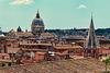 Roma2018 (963)