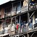 Shimla- Precarious Homes