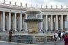 Roma2018 (934)