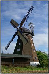 Ehlertsche Mühle