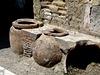 Herculaneum- Grande Taberna