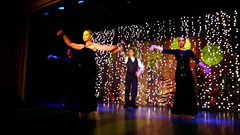 Teneriffa. Video:  Bolero/Flamenco 2  ©UdoSm