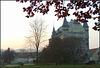 Castle Schaloen