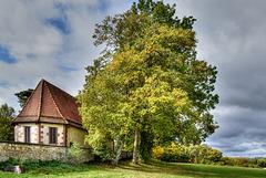 Londorfer Kapelle
