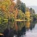 Autumn on the Lochan