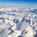 Swiss Alps 16th February 2016