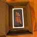 iPhone 6S Plus (2110)