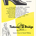 Natural Shoes Ad, c1955