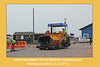 Miles Macadam Bitelli BB650 paver Hastings 2 3 2012