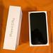 iPhone 6S Plus (2113)