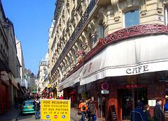 FR - Paris
