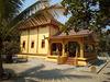 Religieusement vôtre / Religiously yours  (Laos)