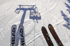 Ski Opening 2017