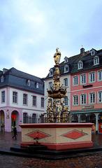 DE - Trier