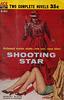 Robert Bloch - Shooting Star