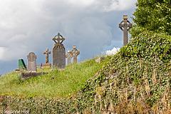 Gottesacker - Graveyard (3xPiP)