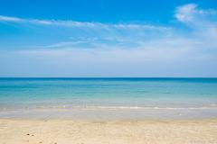Ngapali Beach (© Buelipix)