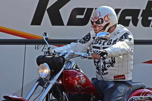 1 (321)..moto..bike