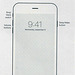 iPhone 6S Plus instruction manual 1 of 2