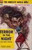 Robert Bloch - Terror in the Night