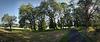 Bike Path at Joseph Stewart State Park (+many insets!)
