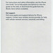 iPhone 6S Plus instruction manual 2 of 2