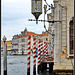 #36 Venezia - Contest Without Prize (2017/03 CWP) Art by street-lamp