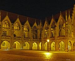 Altes Rathaus, Braunschweig