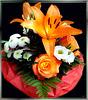 ✿ஜღ✿ Flowers for the mothers... ✿ஜღ✿ ©UdoSm