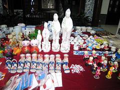 陶瓷工艺品