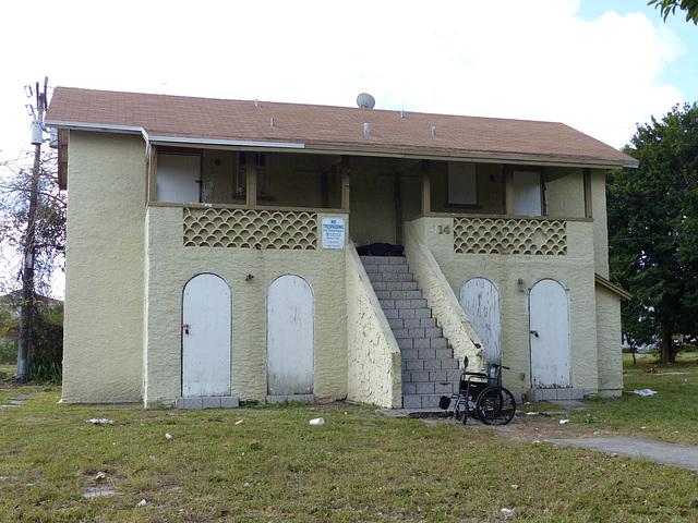 414 11th ST, West Palm Beach (2) - 26 January 2016