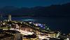 180627 Montreux nuit 0