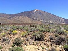 Teide (1)