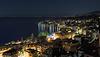180627 Montreux nuit 1