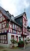 DE - Remagen - Fachwerk in Oberwinter