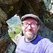 DE - Altenahr - me, at Devil's Hole