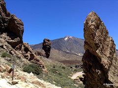 Teide (4)