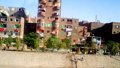 Casas en Egipto (PiP-7/8)