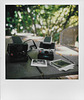 new polaroid cameras - impossibly kind