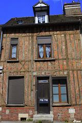 Vieux Beauvais