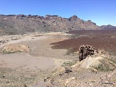 Teide (6)