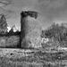 chateau-mez-dordives-1