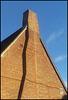 chimney line