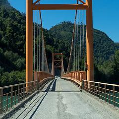 Puente_Palena