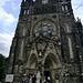 Leipzig 2019 – Peterskirche