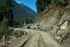 road_works
