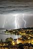 170513 Montreux orage 5