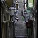 Vertical alley