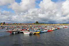 Cais do Bico, Portugal